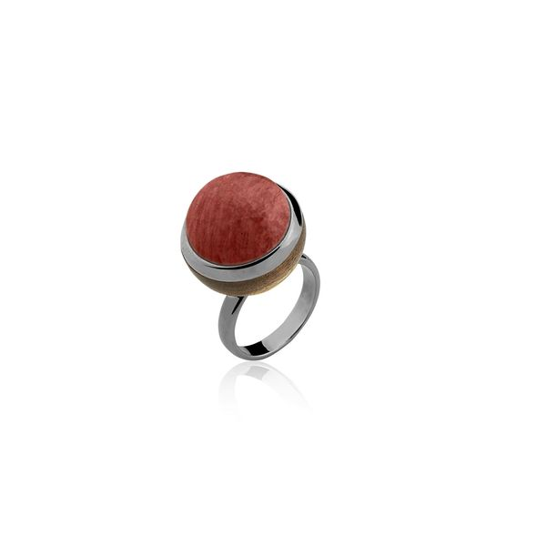 Anel-Legno-Amazonita-Vermelha