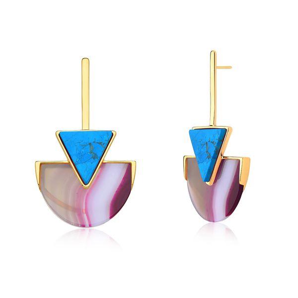 Brinco-Line-Triangle-Agata-Pink-e-Turquesa