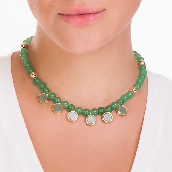 Colar-Health--Quartzo-Verde