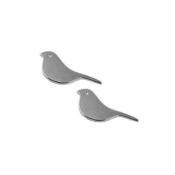 Brinco-Slim-Bird