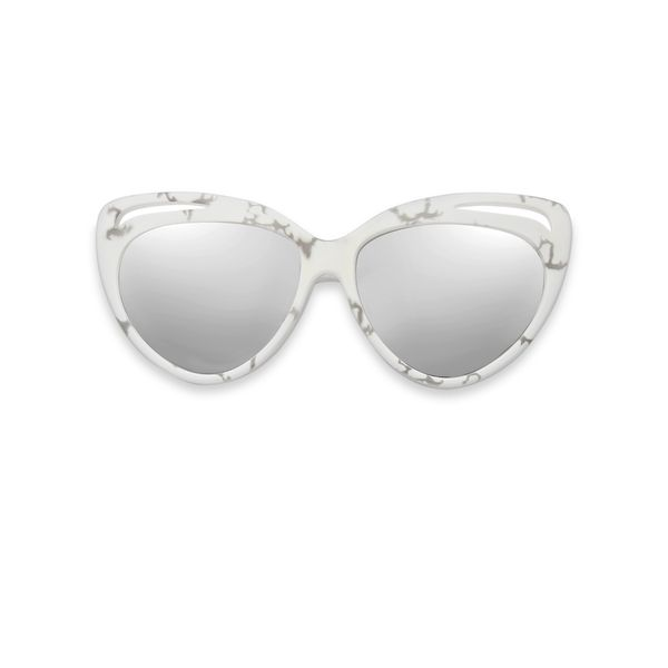 Oculos-Reflexo-Azul