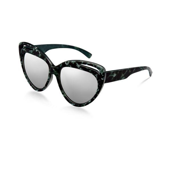 Óculos Reflexo Verde