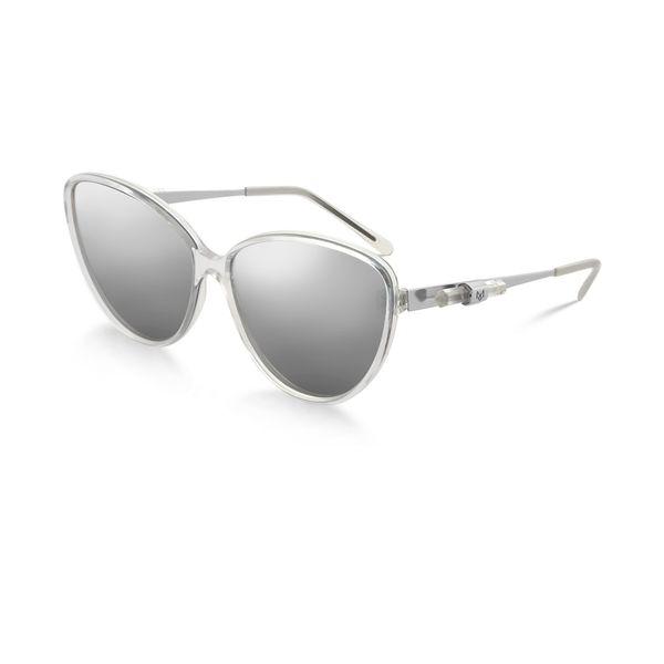 Oculos-de-Sol-Summer--Cinza