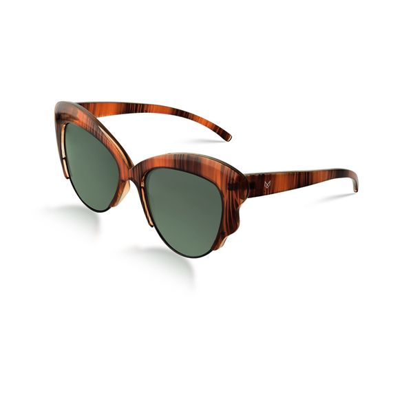 Oculos-de-Sol-Laranja-Listrado