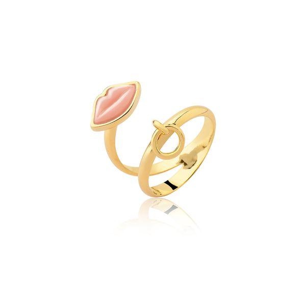 Anel-Kiss-Rosa