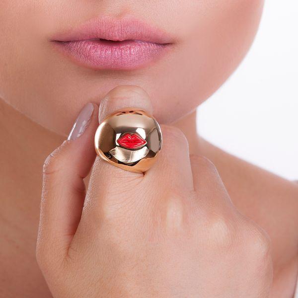Anel-Soft-Kiss-Vermelho