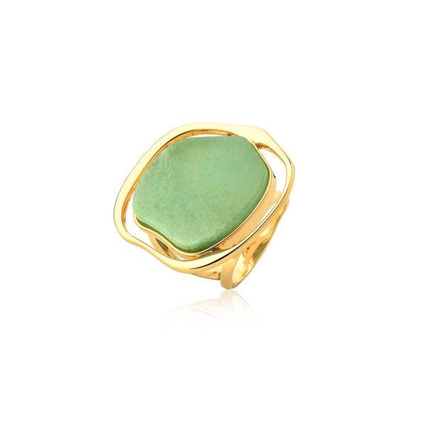 Anel-Soleil-Quartzo-Verde-