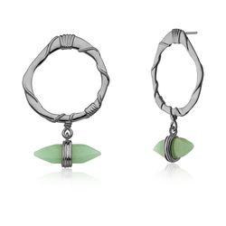 Brinco-Essencia-Quartzo-Verde