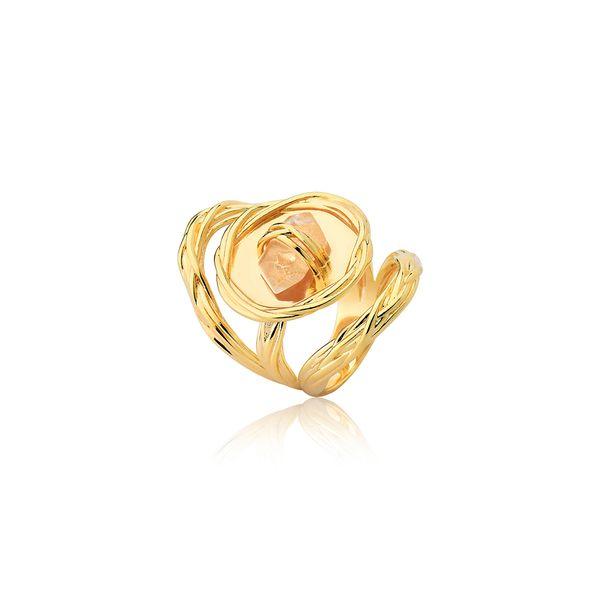 Anel-Medalha-Cristal