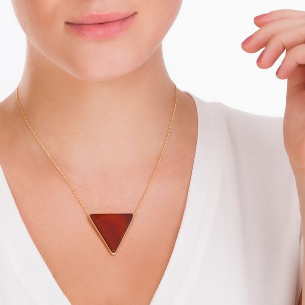 Colar-Triangle-Agata-Vermelha