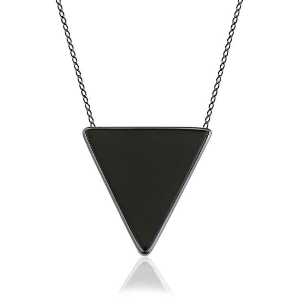 colar-triangle-onix