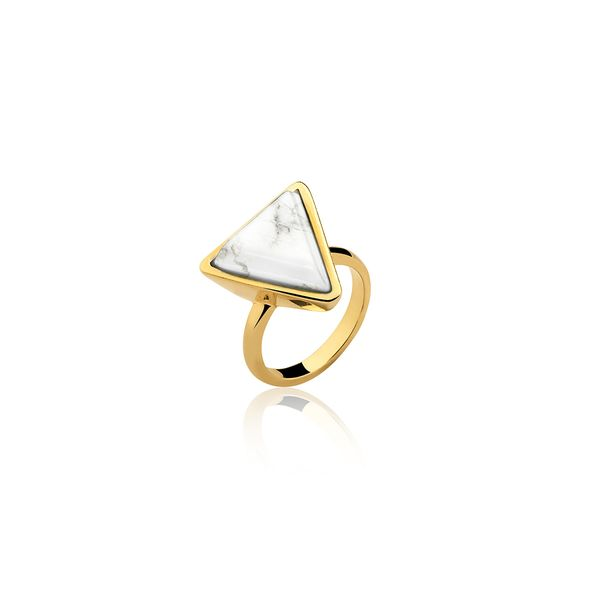 Anel-Little-Triangle-Haulita