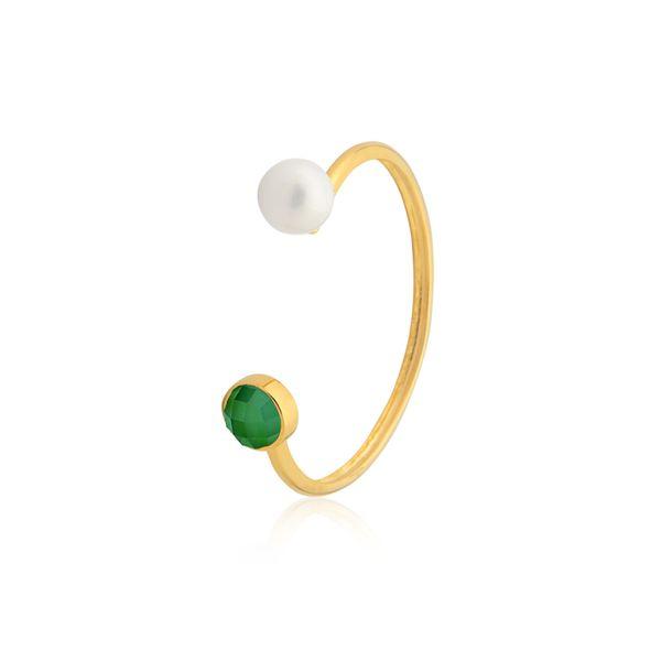 Pulseira-Blanc-Bebe---Agata-Verde-e-Perola