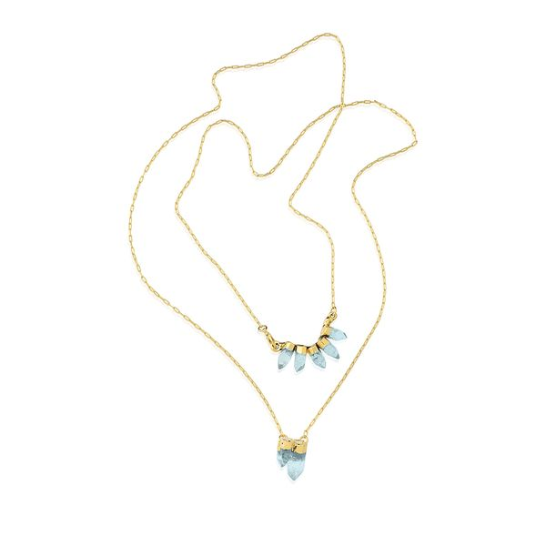 Colar-Amago---Agata-Azul