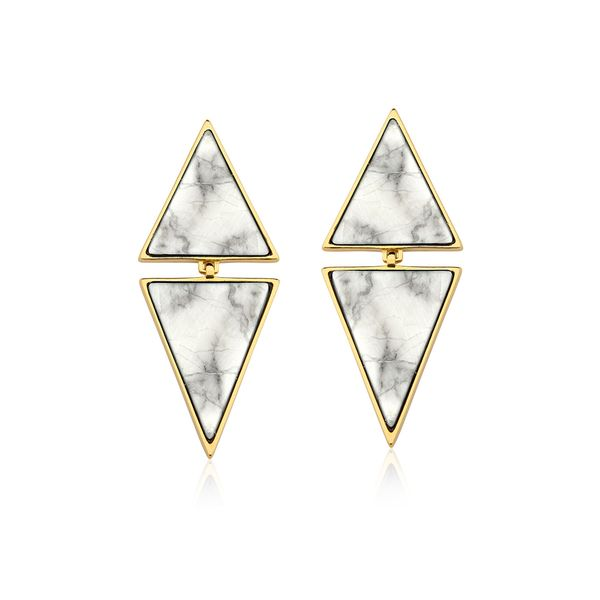 Brinco-Small-Two-Pieces---Haulita-–-Colecao-Geometric