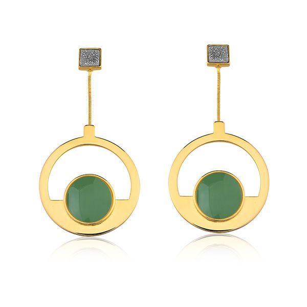 Brinco-Blanc-Mobile---Agata-Verde