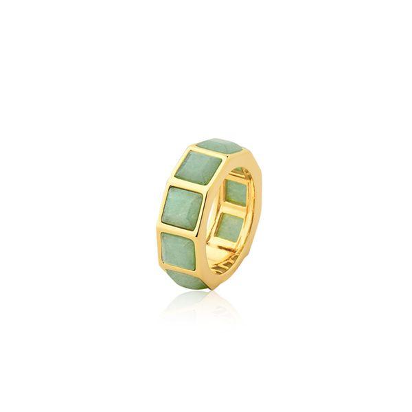 Anel-Stone---Quartzo-Verde