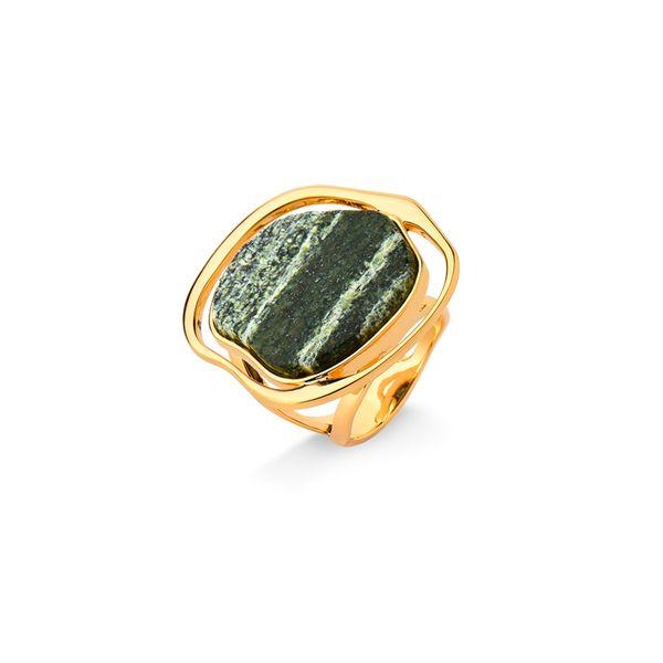 Anel-Soleil---Olho-de-Tigre-Verde