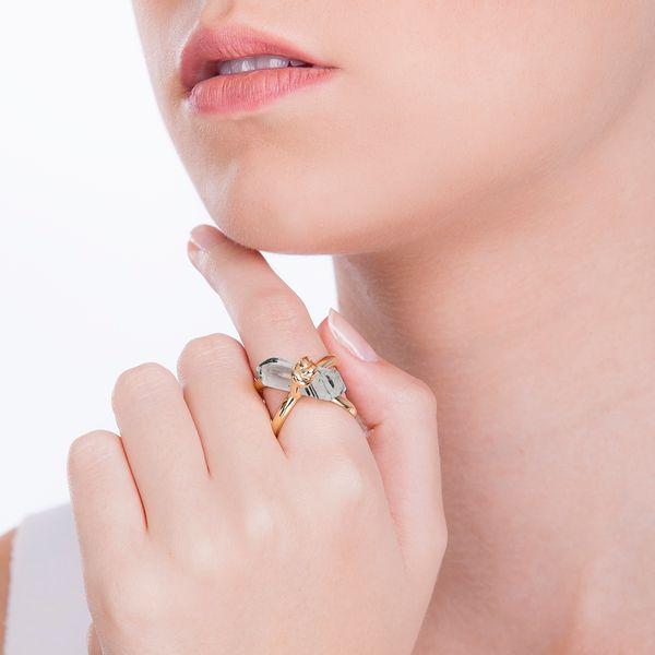 Anel-Knot---Cristal-Grafitado