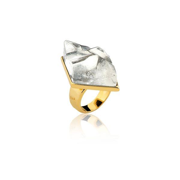 Anel-Futuro-Bold---Cristal