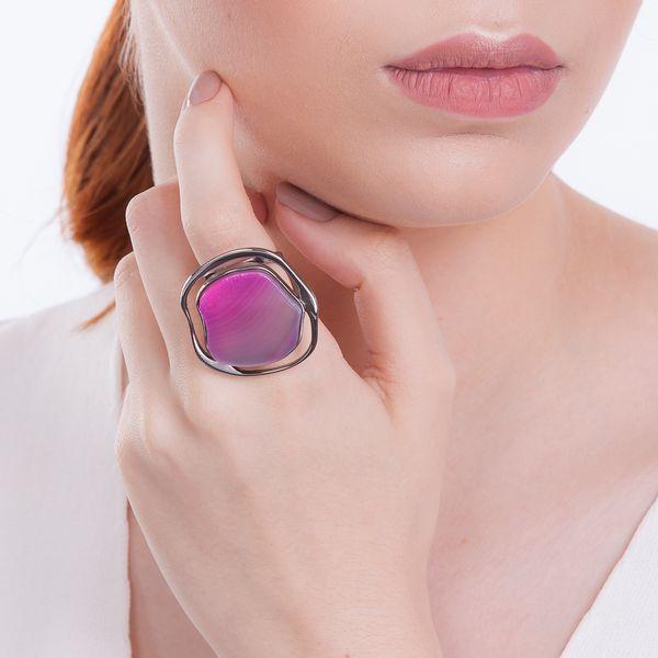 Anel-Soleil---Agata-Pink
