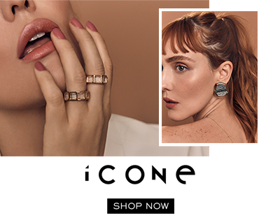 Icone Topo Mobile 2