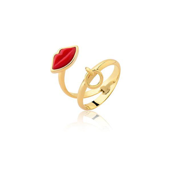 Anel-Kiss---Vermelho