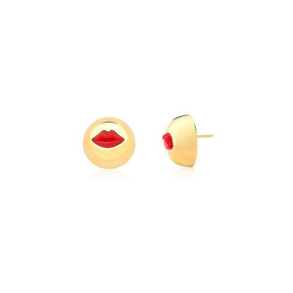 Brinco-Soft-Kiss---Vermelho