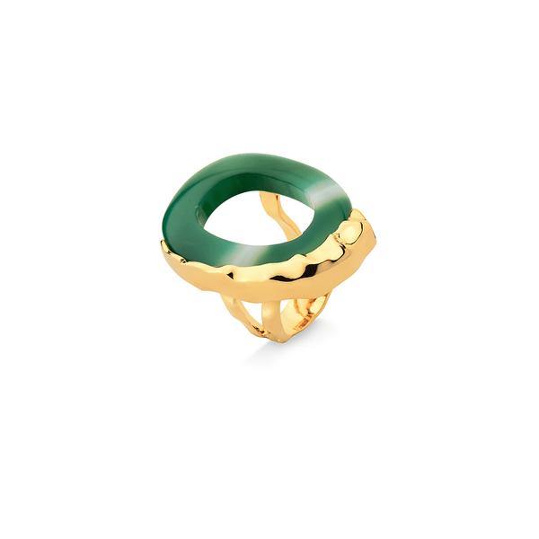 Anel-Insensatez---Agata-Verde
