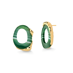 Brinco-Insensatez---Agata-Verde