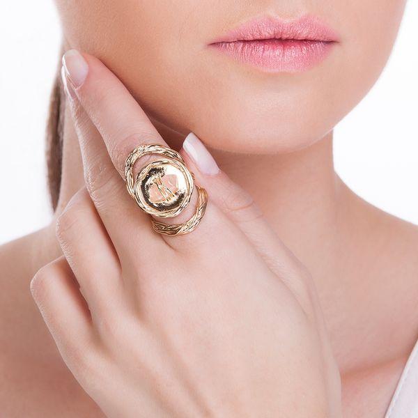 Anel-Medalha---Quartzo-Rosa