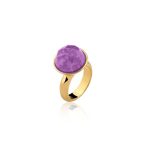 Anel-Princesinha---Amazonita-Violeta