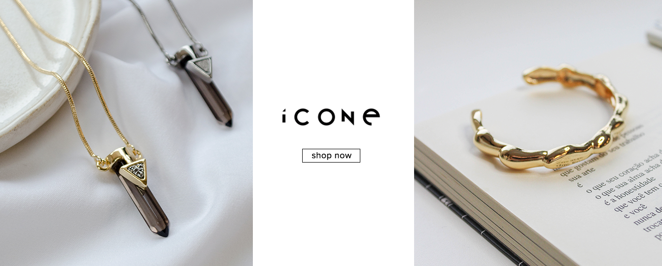 Icone Topo Desktop 2