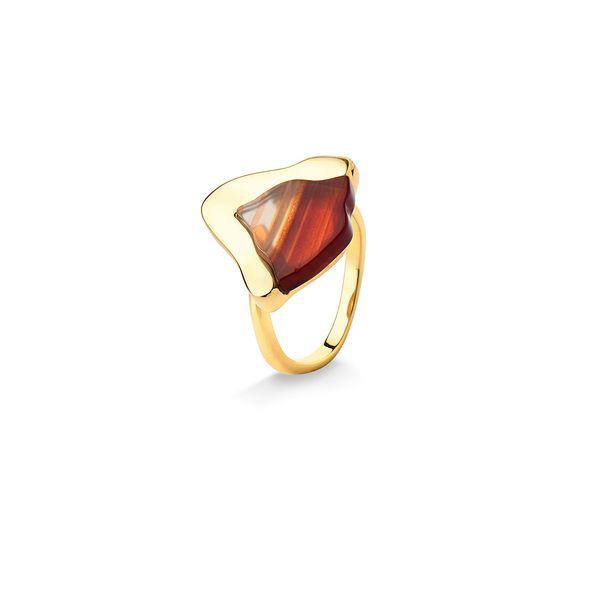 anel-terre-acquarella-maria-dolores-md1195