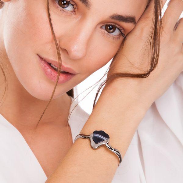 pulseira-terre-bracelete-maria-dolores-md1196