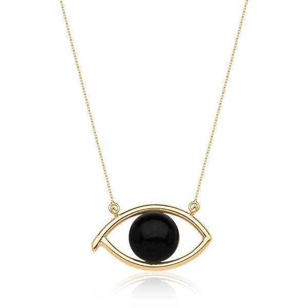 colar-olhar-olho-grego-protecao-amuleto-maria-dolores-md405