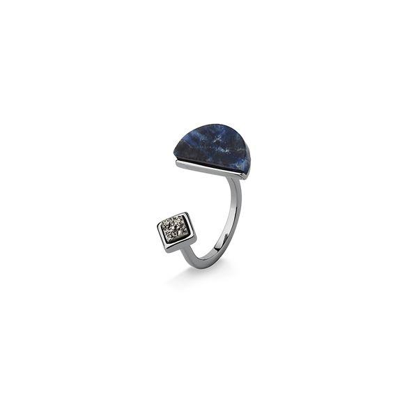anel-legno-cute-delicado-sodalita-drusa-metalizada-maria-dolores-md885