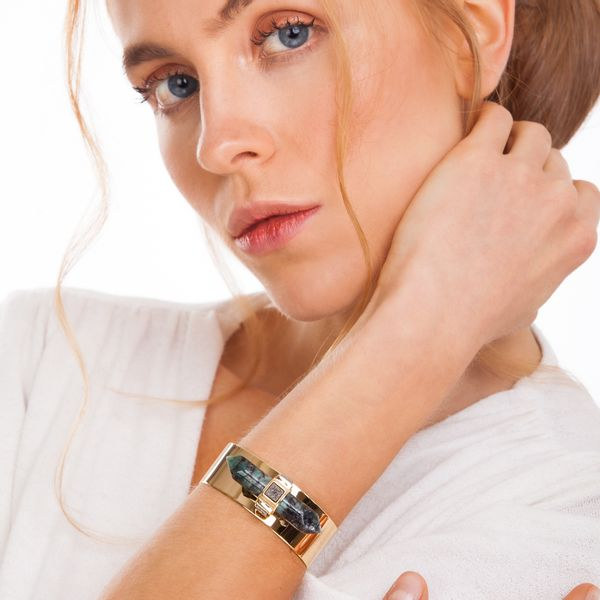 pulseira-krypton-bracelete-esmeralda-maria-dolores-md657