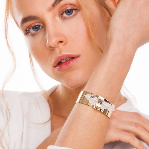 pulseira-krypton-bracelete-cristal-grafitado-maria-dolores-md657