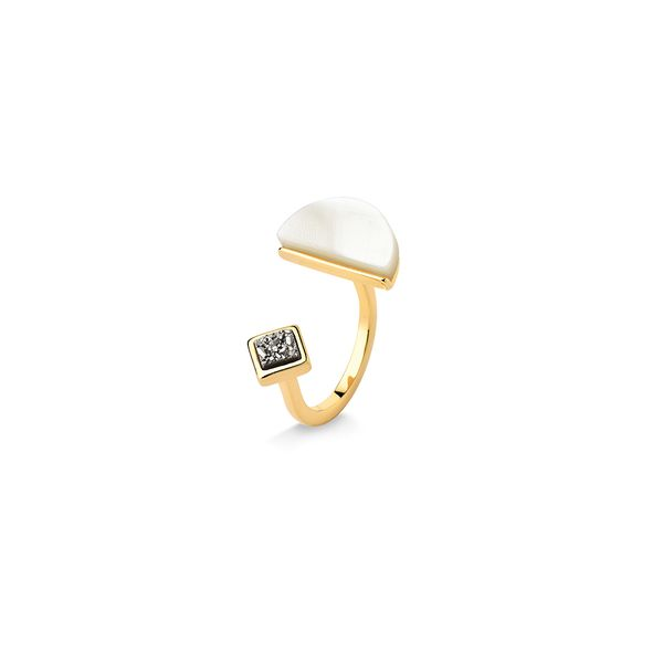 Anel-Legno-Cute-I---Perola-e-Drusa-Metalizada