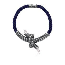 Colar-Niord---Cristal-e-Azul