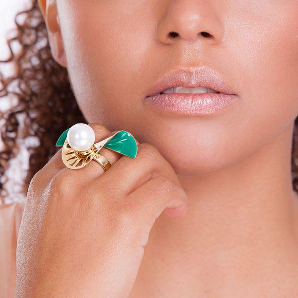 Anel-Alagoas---Verde-e-Perola