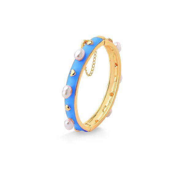 Pulseira-Alegria-Pequena---Perola-e-Azul