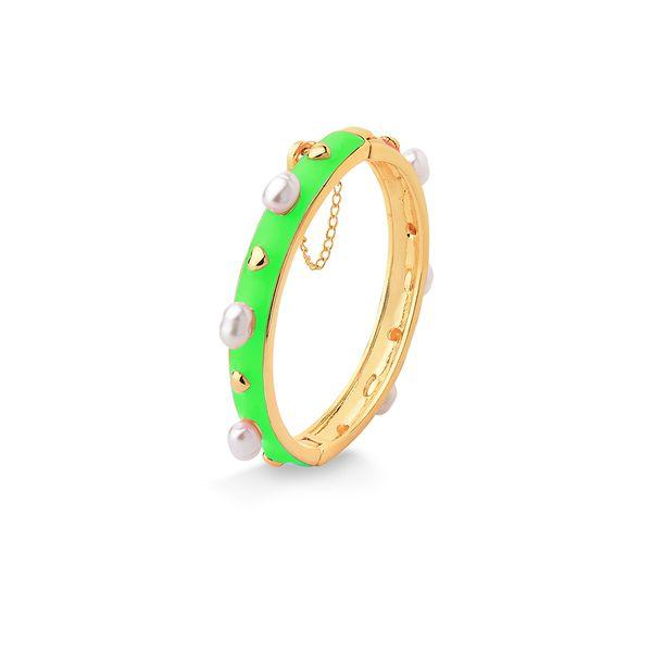 Pulseira-Alegria-Pequena---Perola-e-Verde