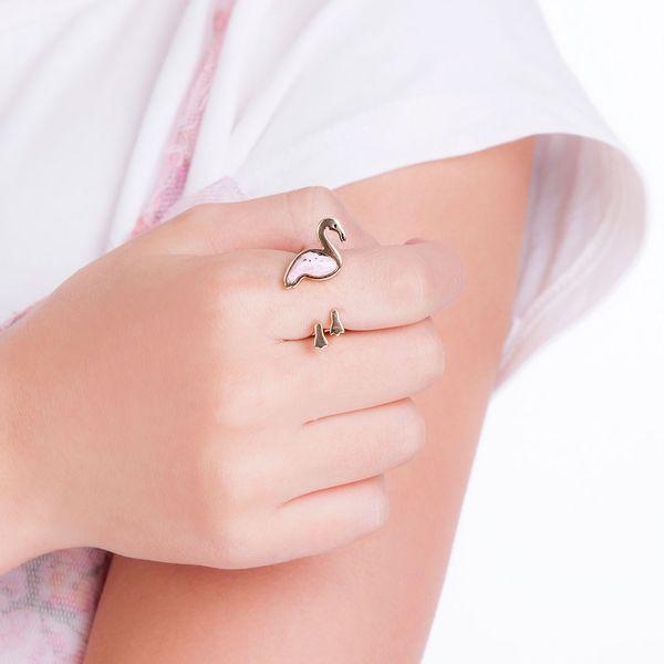 Anel-Flamingo---Rodocrosita