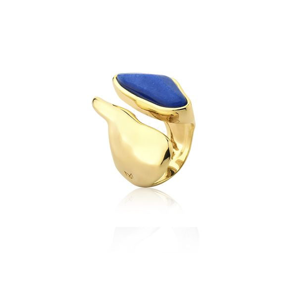 Anel-Amazonas---Quartzo-Azul-Anil