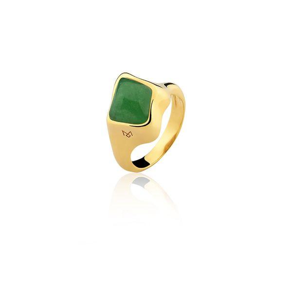 Anel-Mato-Grosso---Quartzo-Verde-