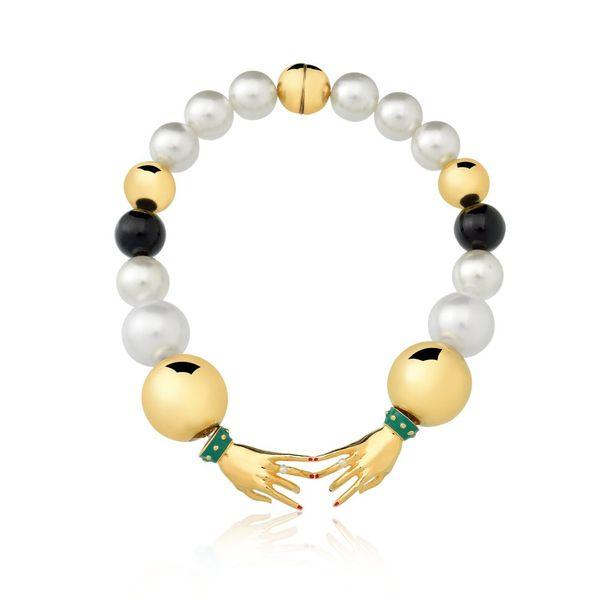 Colar-Jeanne-P---Onix-Perola-e-Verde