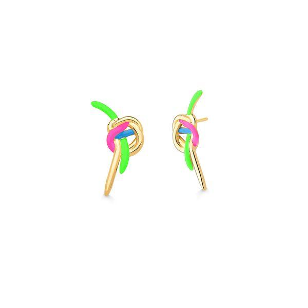 Brinco-A-Sintonia---Neon-Verde-Rosa-e-Azul