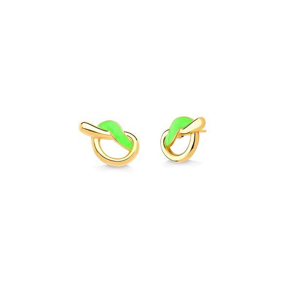 Brinco-O-Carinho---Neon-Verde